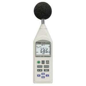 guide  buying sound  audio measurement devices ebay