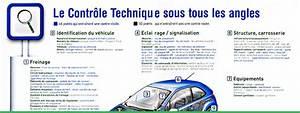 Controle Technique 2018 Forum : r paration de v hicules utilitaire en gironde garage vial ~ Medecine-chirurgie-esthetiques.com Avis de Voitures