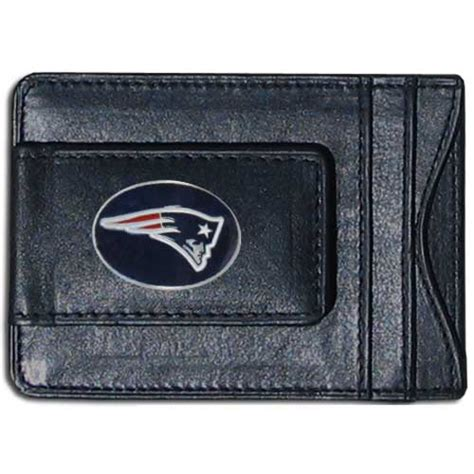 Pay your buckle credit card (comenity) bill online with doxo, pay with a credit card, debit card, or direct from your bank account. Sports Memorabilia - NFL - New England Patriots