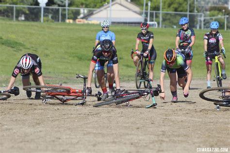 womens montanacrosscamp wednesday schuster cyclocross