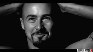 Pin American History X 275 2 Wallpapers Gallery on Pinterest
