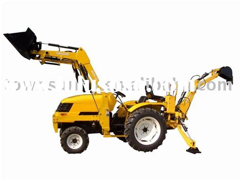 garden tractor front end loader kits tractor front end loader kits tractor front end loader