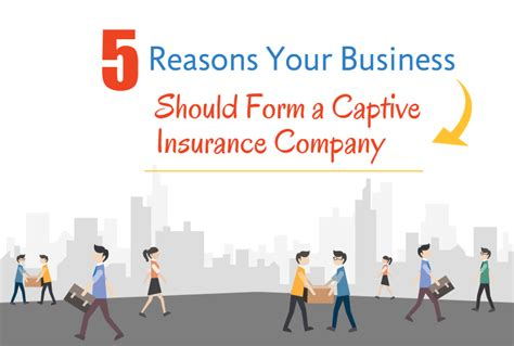 5 Reasons You Should Form A Captive Insurance Company For. Real Wood Living Room Furniture. White Living Room Furniture. Furniture Living Room. Modern Living Room Sets Cheap. Artificial Living Room Plants. Design My Living Room. Living Room Pictures For Walls. Living Room Poufs