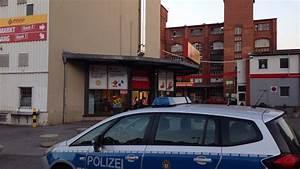 Poco Prospekt Essen : poco angebote berlin best with poco angebote berlin fabulous poco berlin spandau tag in as ~ Yasmunasinghe.com Haus und Dekorationen