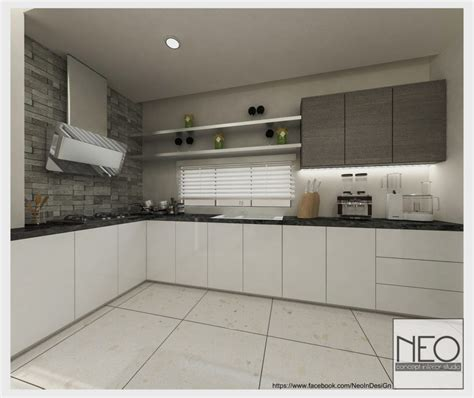 3 kitchen cabinet comparison archives 50 malaysian kitchen designs and ideas recommend my living