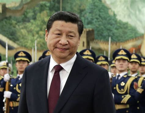 chinas president   pay rise   leaders