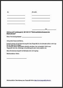 Debeka Rechnung Einreichen : antrag auf zuschuss f r einen treppenlift der treppenlift helfer ~ Themetempest.com Abrechnung