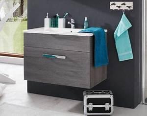 Waschplatz Komplett Set : waschbecken grau g nstig sicher kaufen bei yatego ~ Indierocktalk.com Haus und Dekorationen