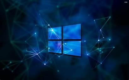 Windows Wallpapers Desktop Backgrounds