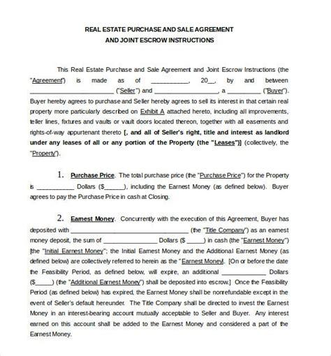 sales agreement templates word google docs apple