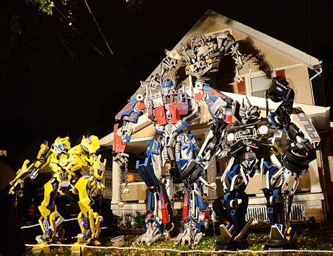 28 best transformers for christmas lights konstsmide