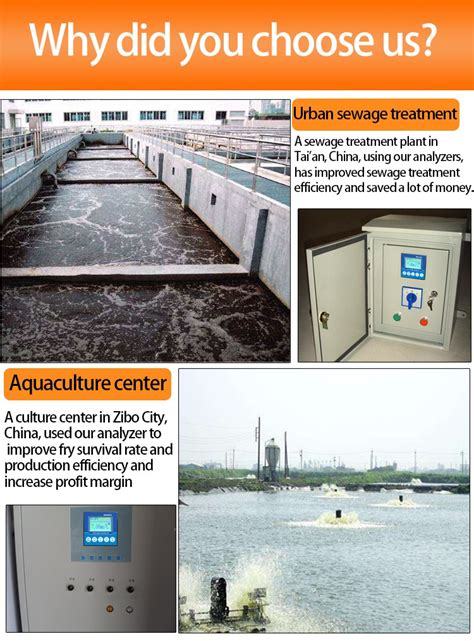 The product you are interested*. Water Quality Dissolved Oxygen Analyzer Dissolved oxygen monitor Dissolved Oxygen Sensor-Weihai ...