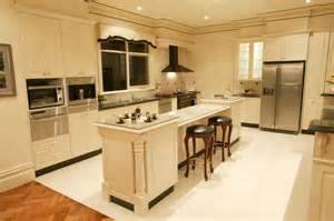 kitchen bathroom design bathroom kitchen design ideas bathroom decorating ideas bathroom remodeling plans bathroom