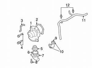 Bennington Wiring Diagram