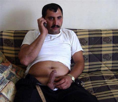 Orang Arab Lagi Pamer Kontol By Komunitas Om Gay Om