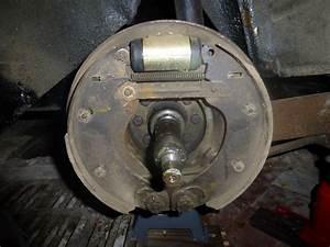Comment Reparer Un Maitre Cylindre De Frein : traction gmt ~ Gottalentnigeria.com Avis de Voitures