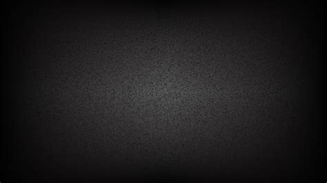 Grey Minimal By Omerogd On Deviantart