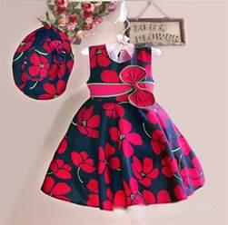 baby clothes designer buy wholesale designer baby dresses from china designer baby dresses