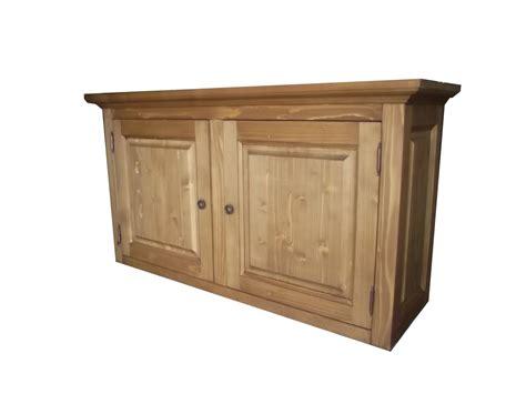 ikea cuisine meuble haut blanc conforama meuble de cuisine bas amazing meuble cuisine