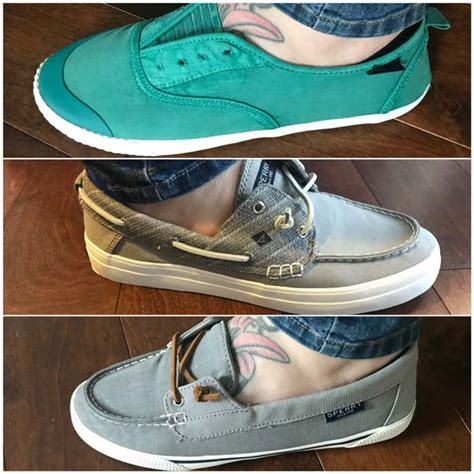 zappos shoes amazing zapatos go shopping experience most sperry