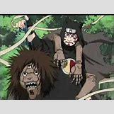 Naruto Puppet Wallpaper | 480 x 360 jpeg 20kB