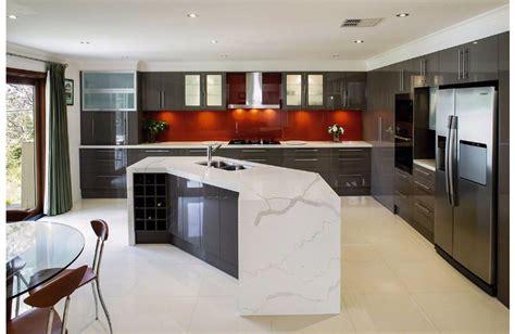calacatta classique granite countertops seattle