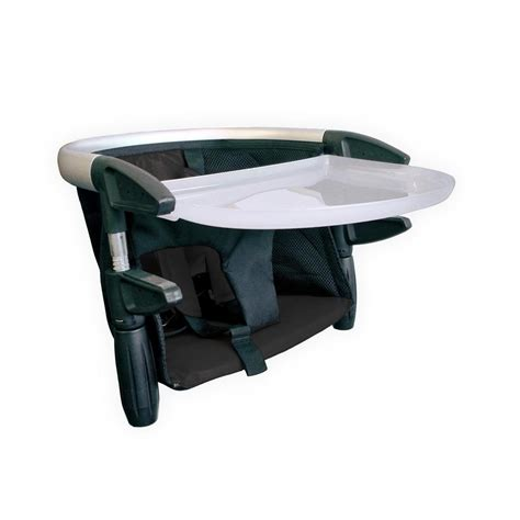 high chairs that attach to tables for babies baby doll high chair attached table chairs seating