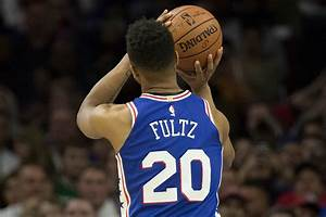 Should Sixers Fans Worry About Markelle Fultz Double G