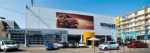 Renault Vitry Sur Seine : renault vitry sur seine concessionnaire renault fr ~ Gottalentnigeria.com Avis de Voitures