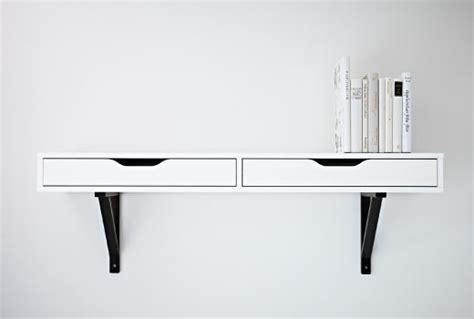 Mensole Ikea Prezzi Mensole Ikea Leroy Merlin E Design Consigli E Foto
