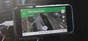 Smartphone Als Navi : 18 kreative m glichkeiten dein altes smartphone ~ Jslefanu.com Haus und Dekorationen