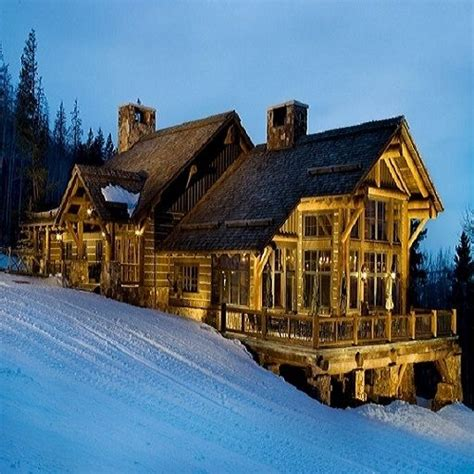 Zach S Cabin Vail Resorts Restaurant Avon Co Opentable Make Your Own Beautiful  HD Wallpapers, Images Over 1000+ [ralydesign.ml]