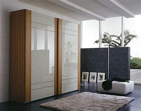Wardrobes Modern Bedroom Wardrobe Designs White Gloss