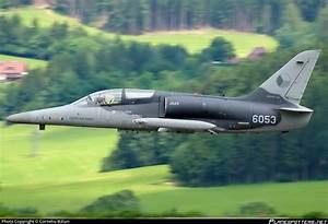 6053 Czech Air Force Aero L-159 Alca Photo by Corneliu ...