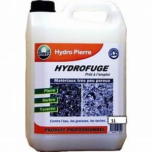 Hydrofuge Pour Pierre : dalep hydro pierre hydrofuge ol ofuge 1l breizhmat ~ Zukunftsfamilie.com Idées de Décoration