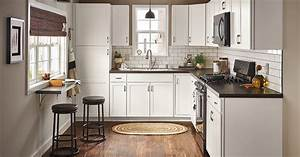 diamond kitchen cabinets online fanti blog With kitchen cabinets lowes with ny inspection sticker