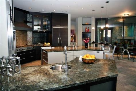 how to redo kitchen cabinets image result for http mistones mistones media 7324
