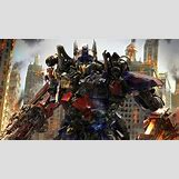 Transformers G1 Blades   1920 x 1080 jpeg 667kB