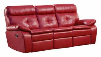 reclining sofa the best reclining sofa reviews leather reclining sofa and loveseat