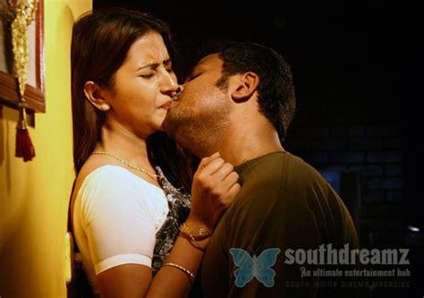 Exclusive Shanthi Movie Hot Photo Gallery Tamil Cinema News Kollywood Movie News