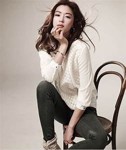 2010 best images about 전지현/ 천송이 on Pinterest | Legends ...