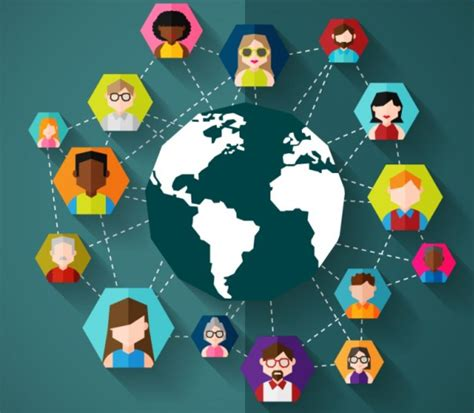 A Among Us Stories Of Cross Cultural Collision And Connection by How To Hire Effectively For Building A Remote Team