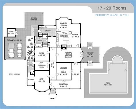 floor plans real estate real estate floor plans