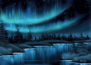 188 Northern Lights Northern Lights Wallpapers Free Wallpaper Cave