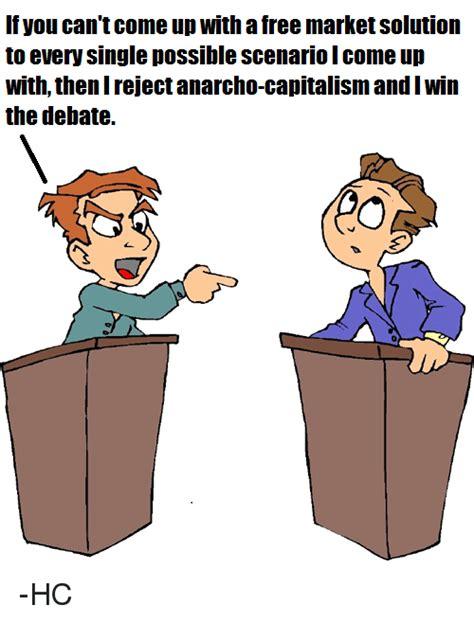 Anarcho Capitalism Memes - 25 best memes about anarcho capitalism anarcho capitalism memes