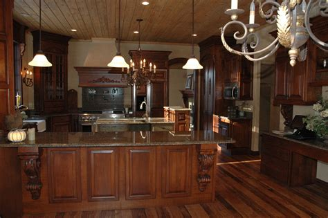 Bar Ideas by Gaffney Luxury Homes Welcome Home