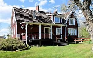 Immobilien In Schweden : bildergalerie aussen fr hling 2016 schweden immobilien online ~ Udekor.club Haus und Dekorationen