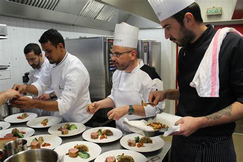cours de cuisine bas rhin great cuisine bistronomique photos gt gt le xoxo cuisine
