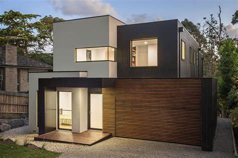 contemporary bathroom designs modern home