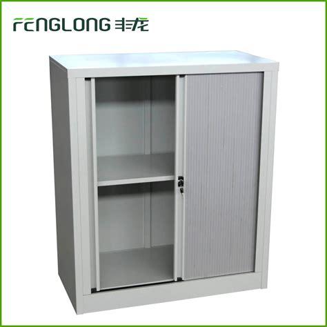 armoire metallique bureau ikea ikea vestiaire metallique armoire designe armoire